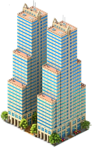 Commerce Square Residential Complex L2.png