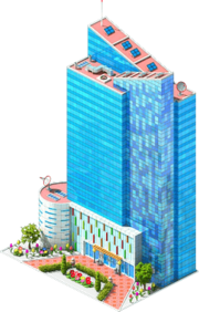Cyber Plaza.png