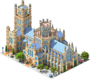 Ely Cathedral.png