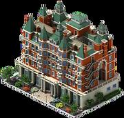 """Hotel """"Metropolis"""" (Old).png"""