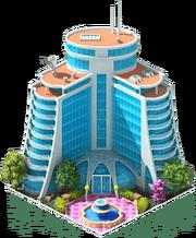 Kampala Hilton Hotel.png