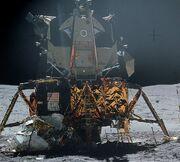 RealWorld Apollo Lunar Module.jpg