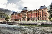 RealWorld Bergamo Grand Hotel.jpg