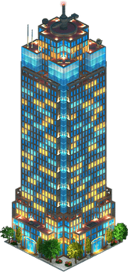 Rembrandt Tower (Night).png
