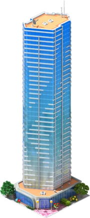 Soleil Tower.png