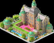 Vadstena Castle.png