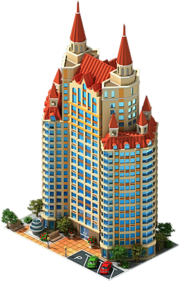 Crescendo Residential Complex.png