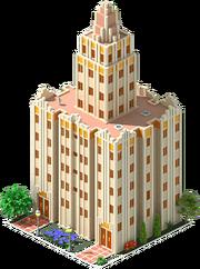 Havana Hotel.png