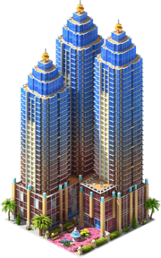 Jakarta Residence Apartments.png
