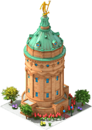 Mannheim Water Tower.png