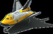 OS-21 Orbital Shuttle L0.png