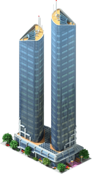 Phillips Fox Tower.png