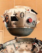 RealWorld AP-16 Atmospheric Probe.jpg