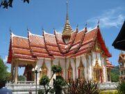 RealWorld Buddha Temple Wat Chalong.jpg