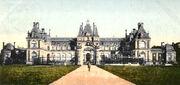RealWorld Donnersmarck Palace.jpg