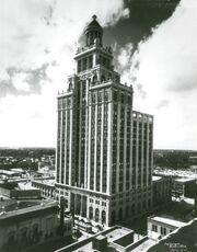 RealWorld Esperson Building.jpg