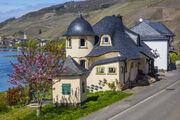 RealWorld Fairytale Cottage.jpg
