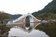 RealWorld French Bridge.jpg
