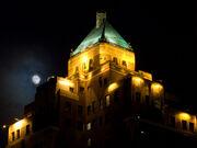 RealWorld Hotel Marina Building (Night).jpg
