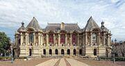 RealWorld Lille Museum of Fine Arts.jpg