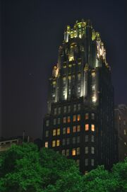 RealWorld Nox Tower (Night).jpg