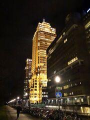 RealWorld Rembrandt Tower (Night).jpg