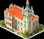 Sintra Municipal Building.png