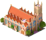 St Francis Xavier Catholic Cathedral.png
