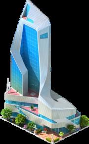 Bangkok Hotel Complex.png