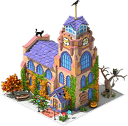 Black Magician's Mansion.png