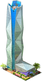 Capital Market Tower.png