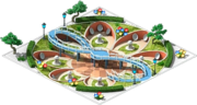 Decoration Park of Harmony.png