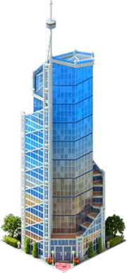 Field Street Tower.png