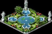 Fountain Garden.png