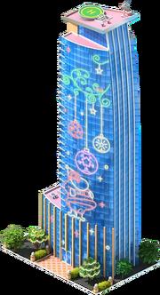 Hotel Doha.png