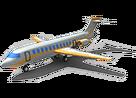 Level 2 Passenger Airliner.png