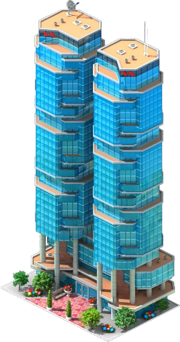 Lippo Business Center.png
