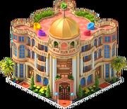 Maadi Mansion.png