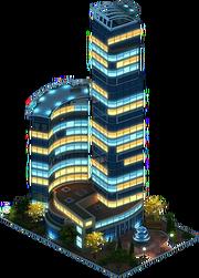 Nina Tower (Night).png