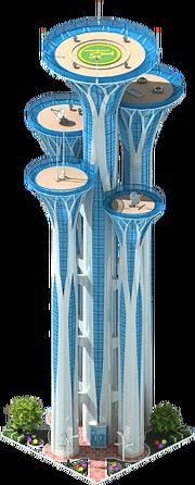 Observation Tower L4.png