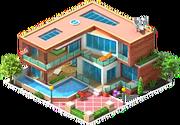Premium Apartment Building.png
