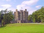 RealWorld Braemar Castle.jpg