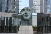 RealWorld Face Sculpture.jpg