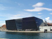 RealWorld Royal Library of Denmark.jpg