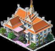 Sihanoukville Villa.png