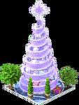 Spiral Christmas Tree.png