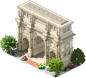 Arch of Constantine.png