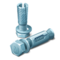 Asset Anchor Bolts.png