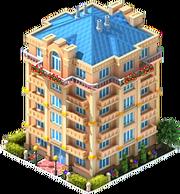 Bosphorus House.png