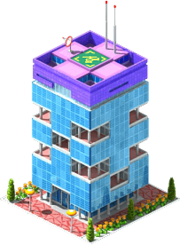 Centro Residence.png